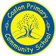 Caslon Primary Community School