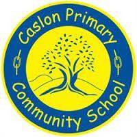 Caslon Primary Community School